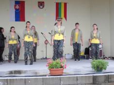 Falunap 2012